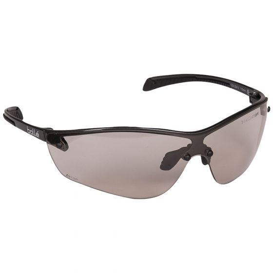 Bolle Silium Schutzbrille - CSP