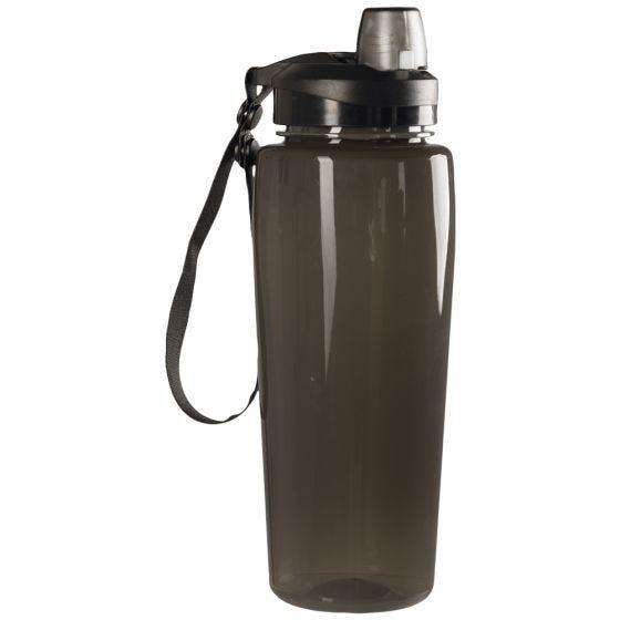 Mil-Tec Transparent Bottle Smoke