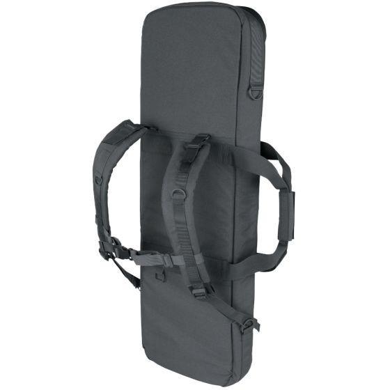 "Condor Javelin Rifle Case 36"" Slate"