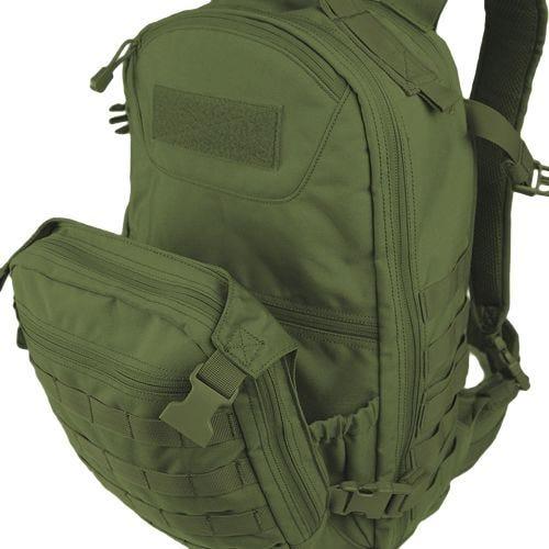Condor Venture Rucksack Olive Drab