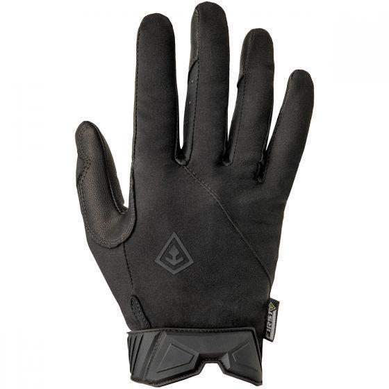 First Tactical Duty Herren Handschuhe Schwarz Medium
