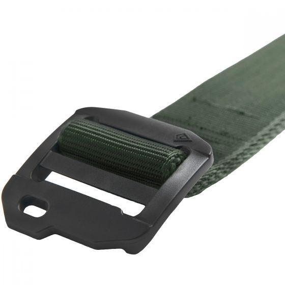 "First Tactical Range 1,5"" Gürtel OD Green"