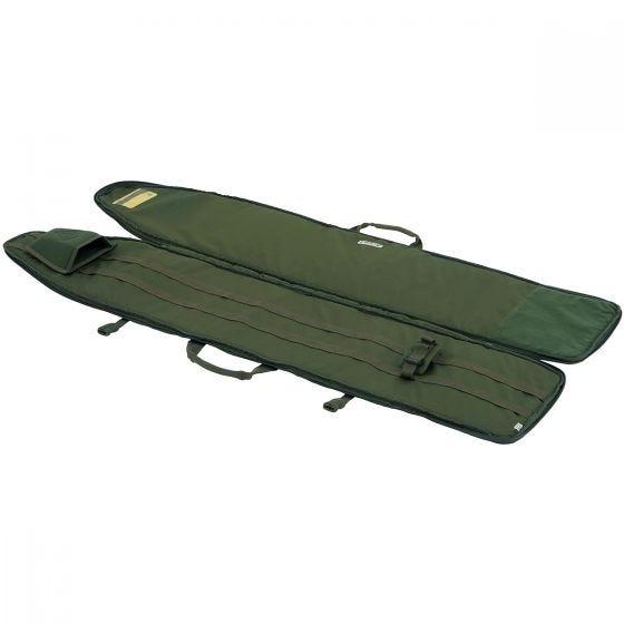 """First Tactical 50"""" Gewehrtasche OD Green"""