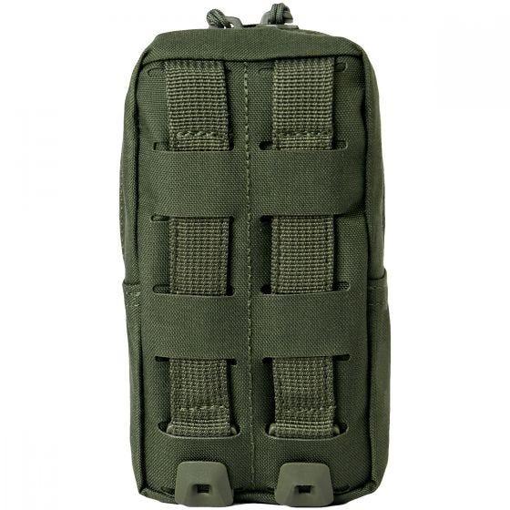 First Tactical Tactix 3x6 Mehrzwecktasche OD Green