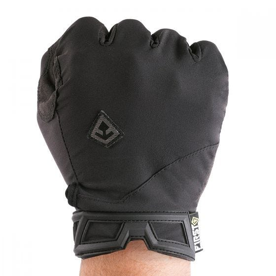 First Tactical Slash Patrol Herren-Handschuhe Schwarz