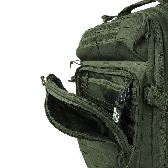 First Tactical Tactix 3-Day Rucksack OD Green