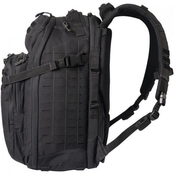 First Tactical Tactix 1-Day Plus Rucksack Schwarz