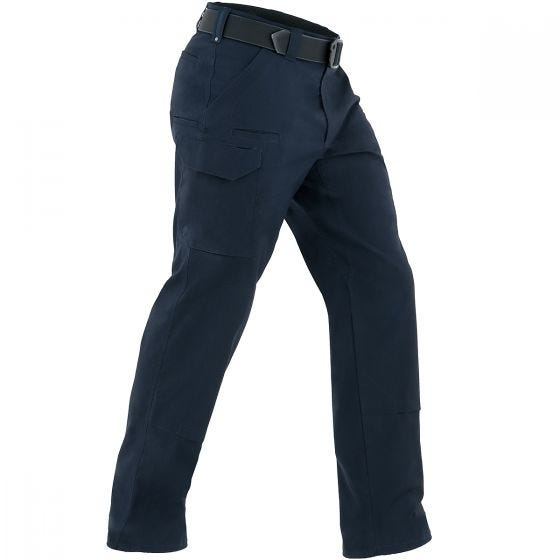 First Tactical Tactix Herren Einsatzhose Midnight Navy