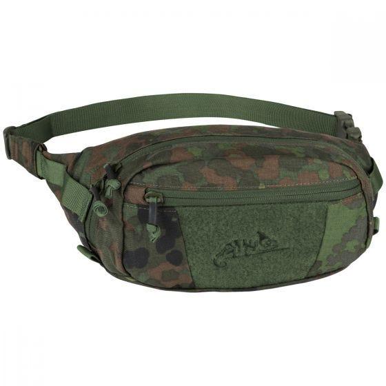 Helikon Bandicoot Hüfttasche Flecktarn
