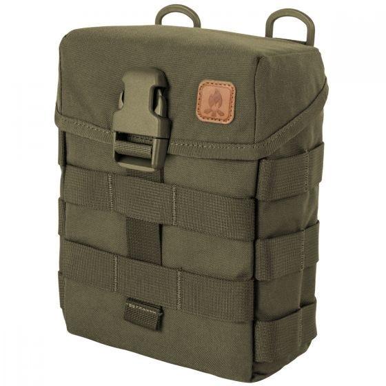 Helikon E&E Tasche RAL 7013