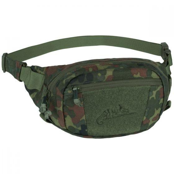 Helikon Possum Hüfttasche Flecktarn