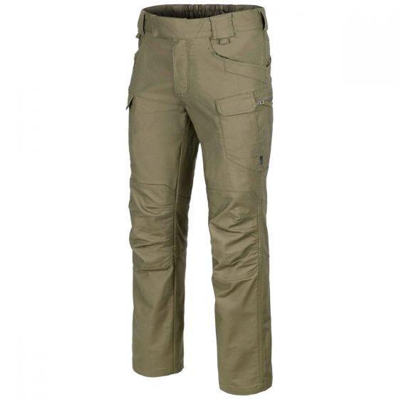 Helikon UTP Hose Polyester-Baumwoll-Mischung Adaptive Green