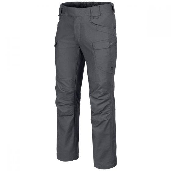 Helikon UTP Hose Polyester-Baumwoll-Mischung Shadow Grey