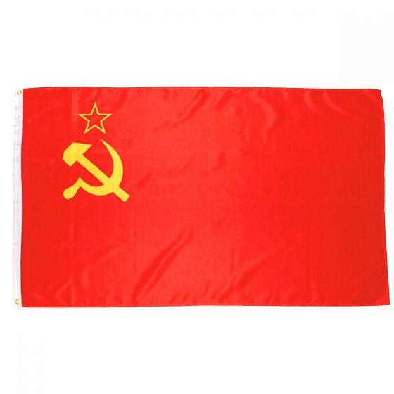 MFH 90x150cm Flagge UdSSR