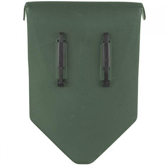 MFH US Army Klappschaufel mit Tasche