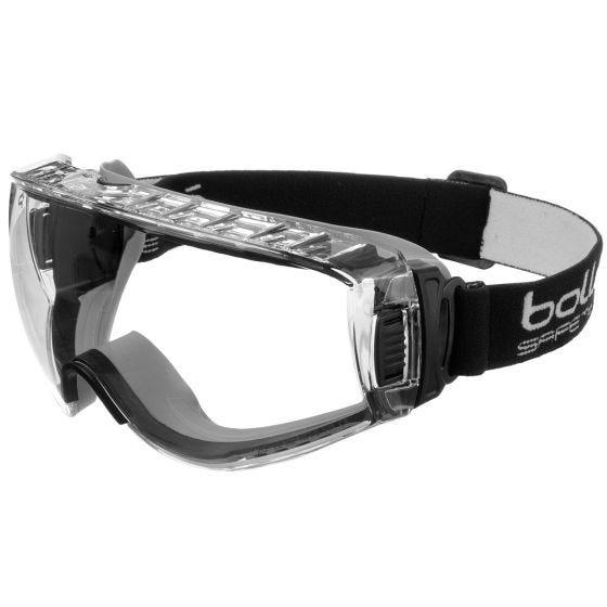 Bolle Pilot Schutzbrille