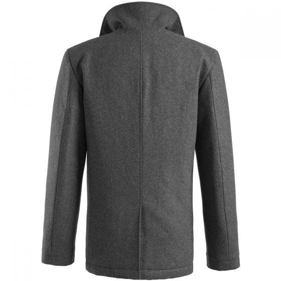 Surplus Cabanjacke Anthracite