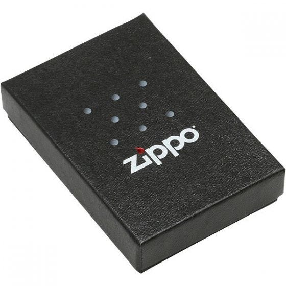 Zippo Lucky Ace Feuerzeug
