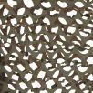 Camosystems Tarnnetz 3 x 2,4 m Woodland 3