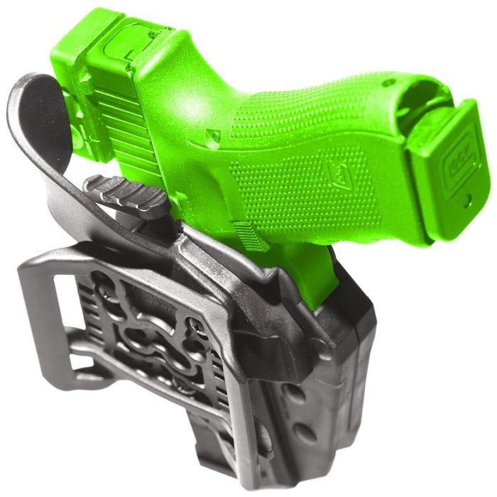 5.11 ThumbDrive Glock 19/23 Left Hand Black