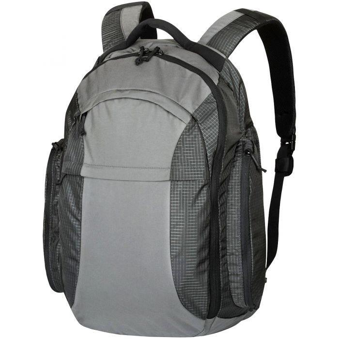 Helikon Downtown Backpack Grey/Grey