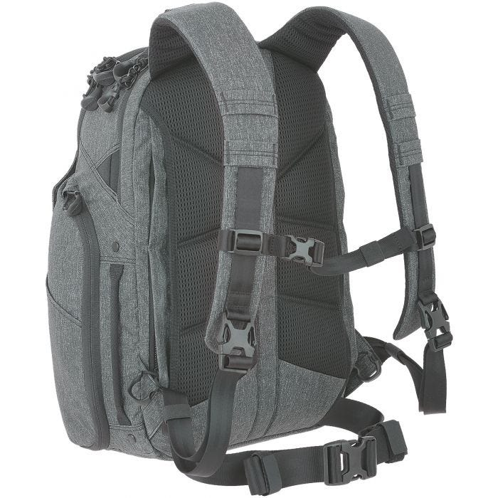 Maxpedition Entity 23 CCW Laptop-Rucksack Ash