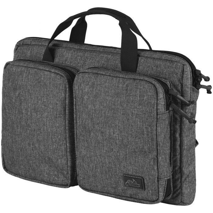 Helikon Multi Pistol Wallet Melange Black-Grey