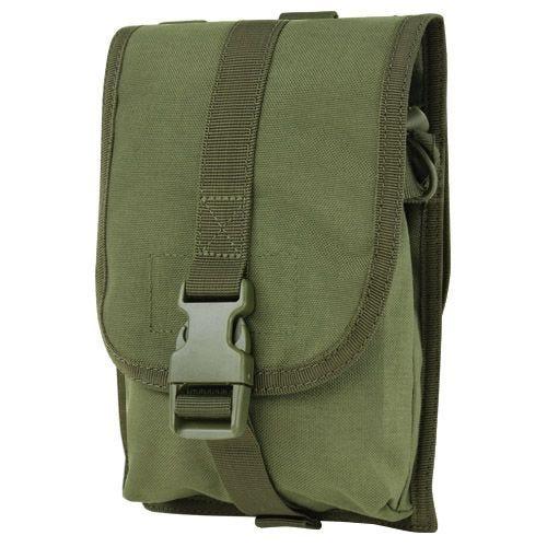 Condor Kleine Tasche für Ausrüstung Olive Drab