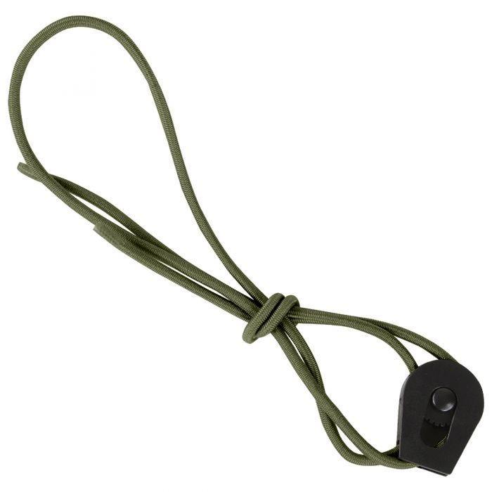 Condor VAS Modularer Kummerbund Olive Drab