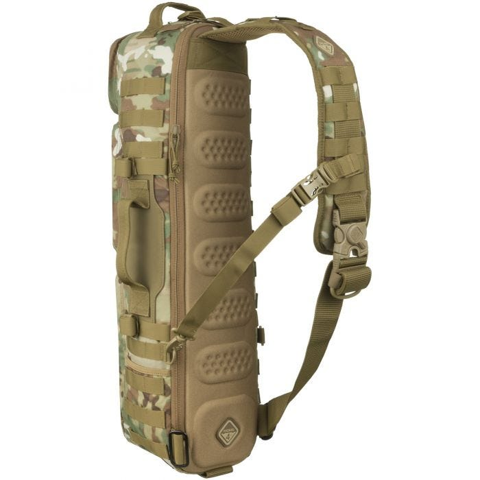 Hazard 4 Evac Takedown Karabiner-Umhängetasche Scorpion