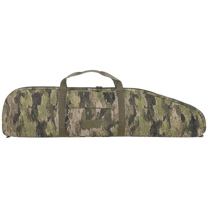 Helikon Basic Rifle Case A-TACS iX