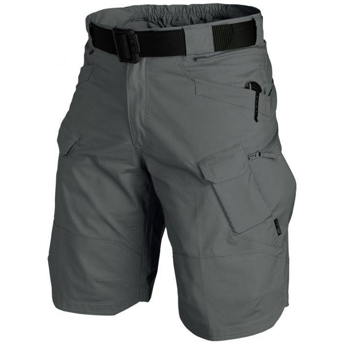 "Helikon Urban 11"" Taktische Shorts Shadow Grey"