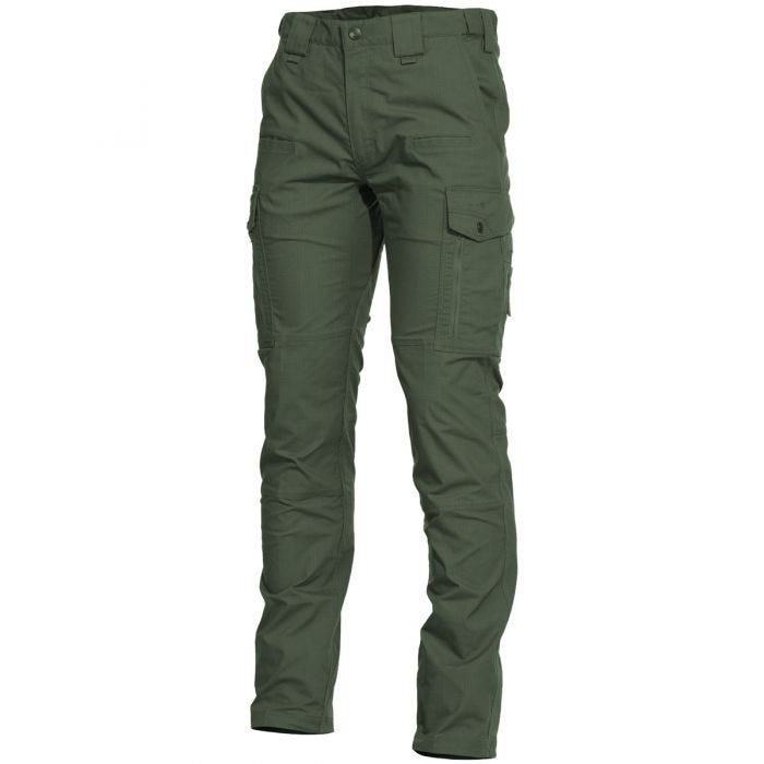 Pentagon Ranger 2.0 Pants Camo Green