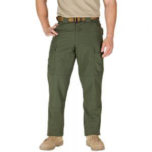 5.11 TDU Pants Ripstop TDU Green