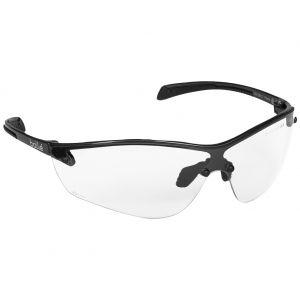 Bolle Silium Schutzbrille - Klar