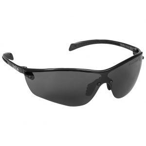 Bolle Silium Schutzbrille - Smoke