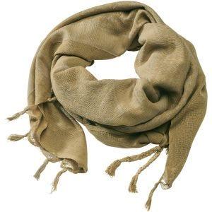 Brandit Shemagh-Tuch Camel