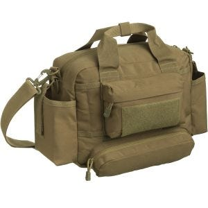Condor Tactical Response Tasche Coyote Brown