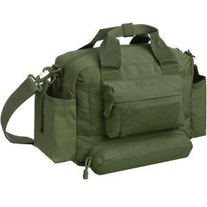 Condor Tactical Response Tasche Olive Drab