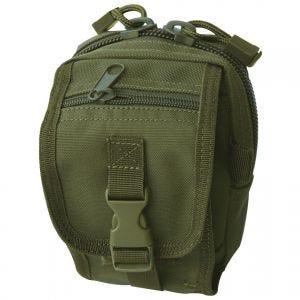 Condor Gadged Tasche für Ausrüstung Olive Drab