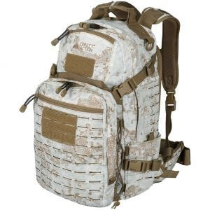 Direct Action Ghost Mk2 Rucksack PenCott SnowDrfit