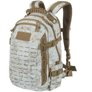 Direct Action Dragon Egg Mk2 Rucksack PenCott Snowdrift