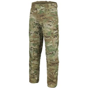 Direct Action Vanguard Einsatzhose MultiCam