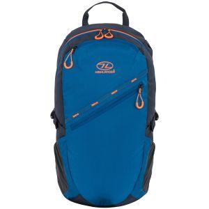 Highlander Dia Lightweight Backpack 20L Bleu