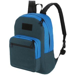 Maxpedition Prepared Citizen Classic V2.0 Rucksack Royal Blue / Dunkelblau