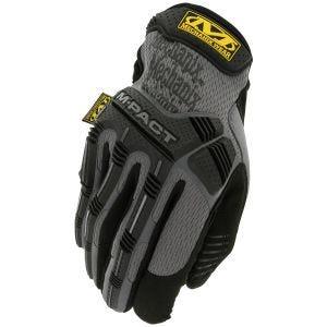 Mechanix Wear M-Pact Handschuhe Grau