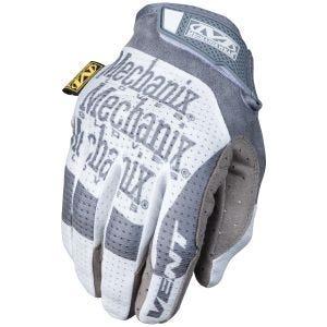 Mechanix Wear Specialty Vent Handschuhe Weiß