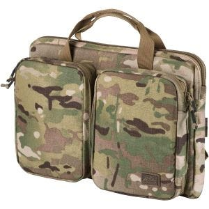Helikon Tasche für Pistolen MultiCam