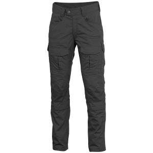 Pentagon Lycos Combat Pants Black