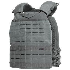 Pentagon Milon Taktische Weste Wolf Grey